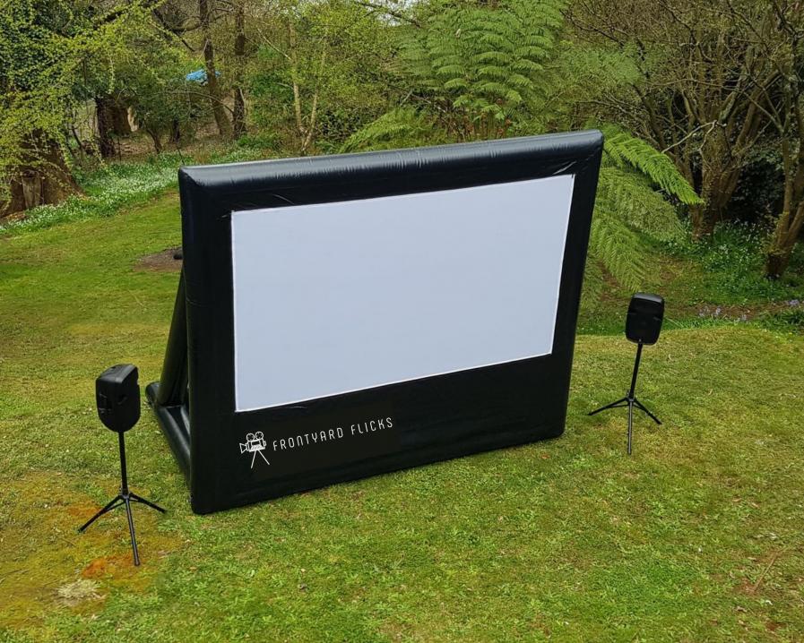 3m screen